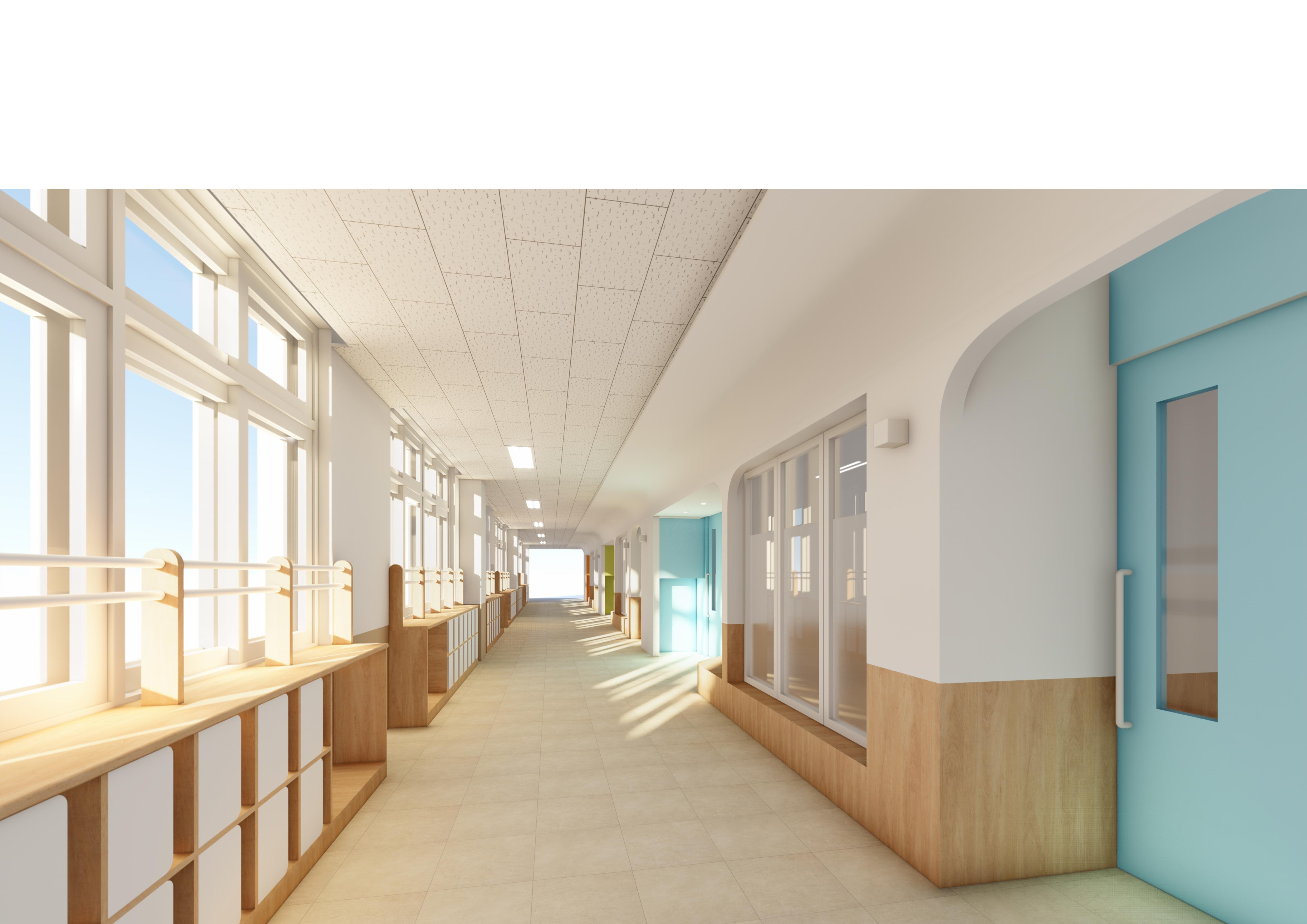 연광초 꿈담교실, 2019