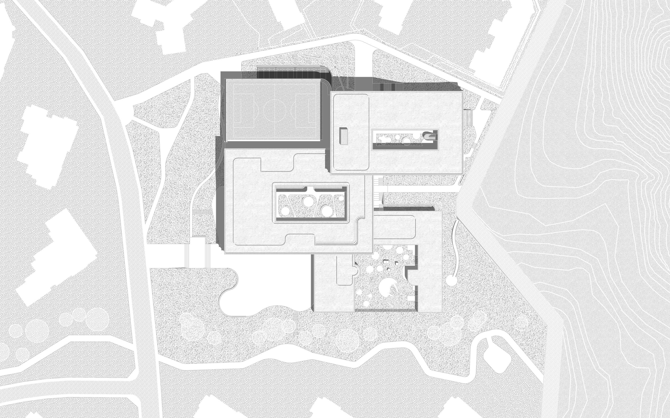 신남초등학교, 2021